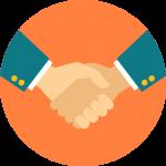 MNM Consulting - Partenariat