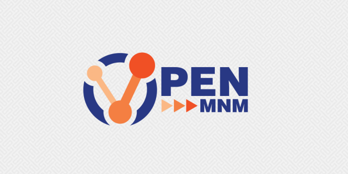 OpenMNM Large Banner