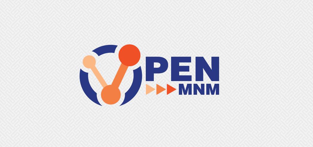 OpenMNM Large Banner