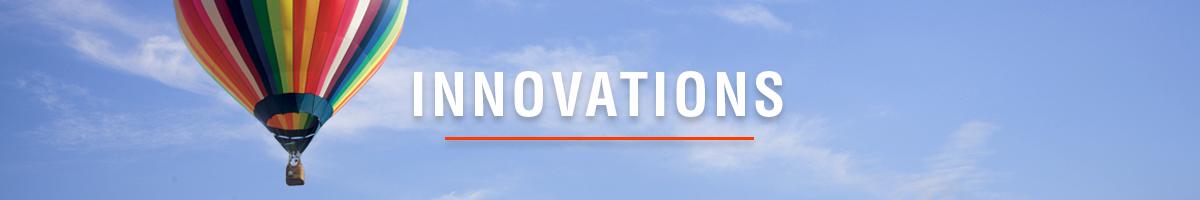 MNM_Banner_Innovations