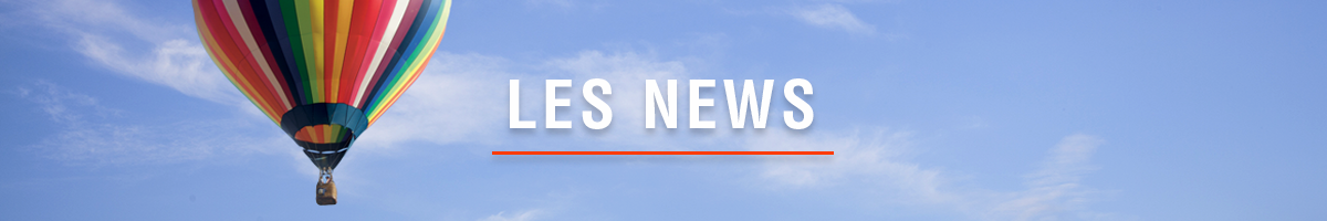 MNM_Banner_News