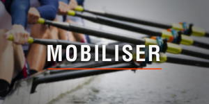 MNM_Mobiliser