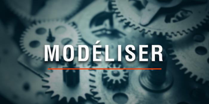 MNM_Modeliser