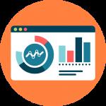 MNM Consulting - Pilotage & Data