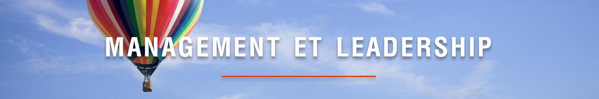 160418_MNM_NextGen_Website_Top Banner Pages leadership