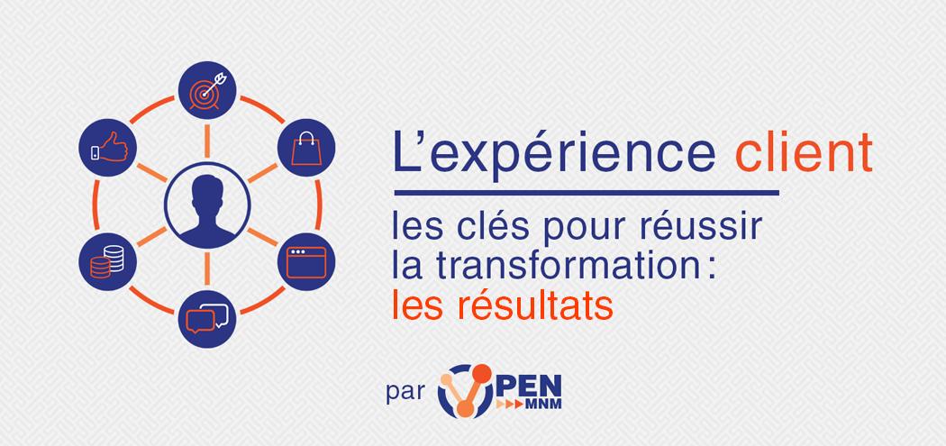 Table ronde OpenMNM retour expérience client OpenMNM MNM Consulting